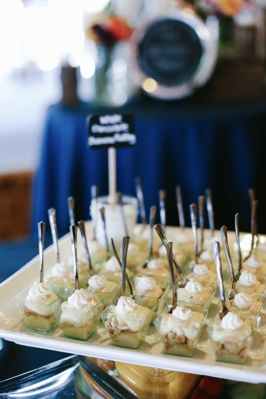 Catering & Desserts.jpg
