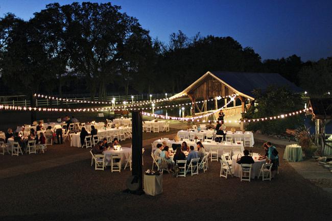Legacy-Farms-Pier-rehearsal-dinner-location-Nashville-weddings.jpg