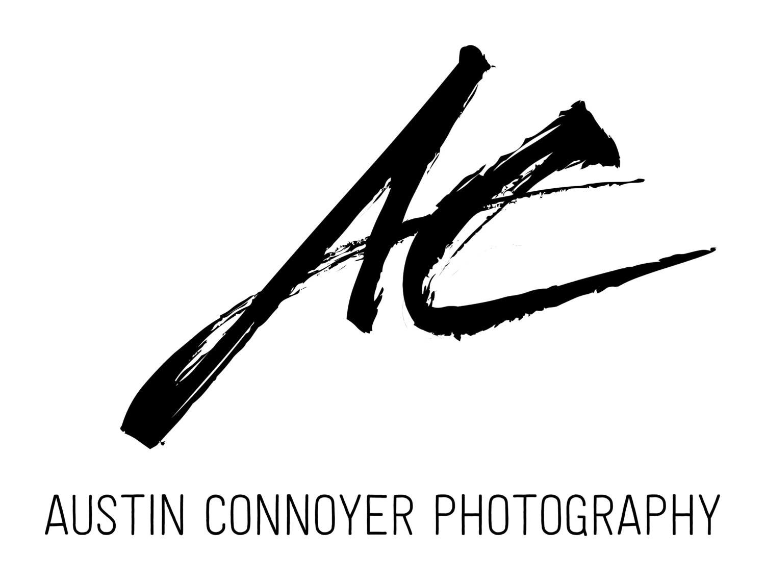 Austin Connoyer Photography