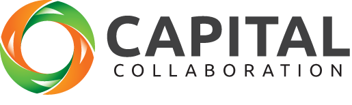 Capital Collaboration