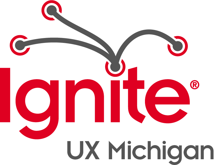 ignite_UX_Michigan.png