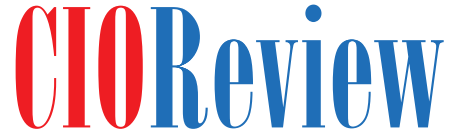 CIOReview.png