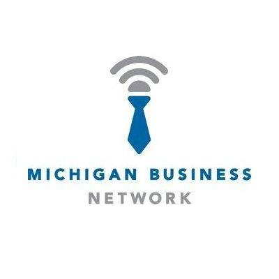 Michigan-Business-Network.jpg