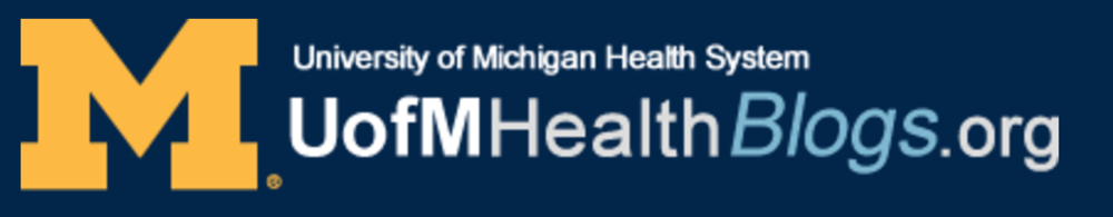 copy-cropped-uofmhealthblogs8.png