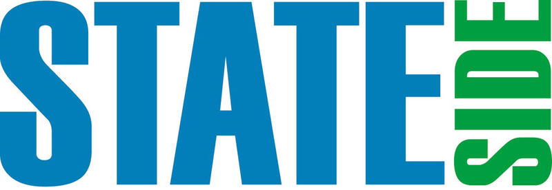 Stateside-Logo-HI-cmyk-1400.jpg