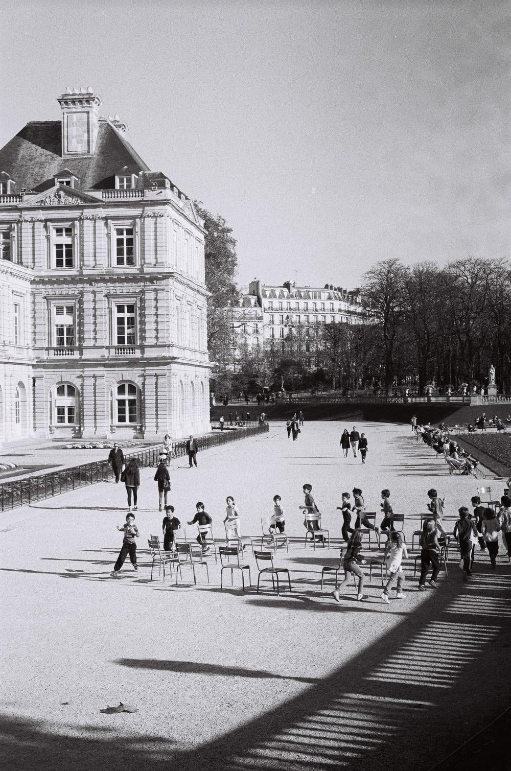Paris_Fall2015_0154.jpg