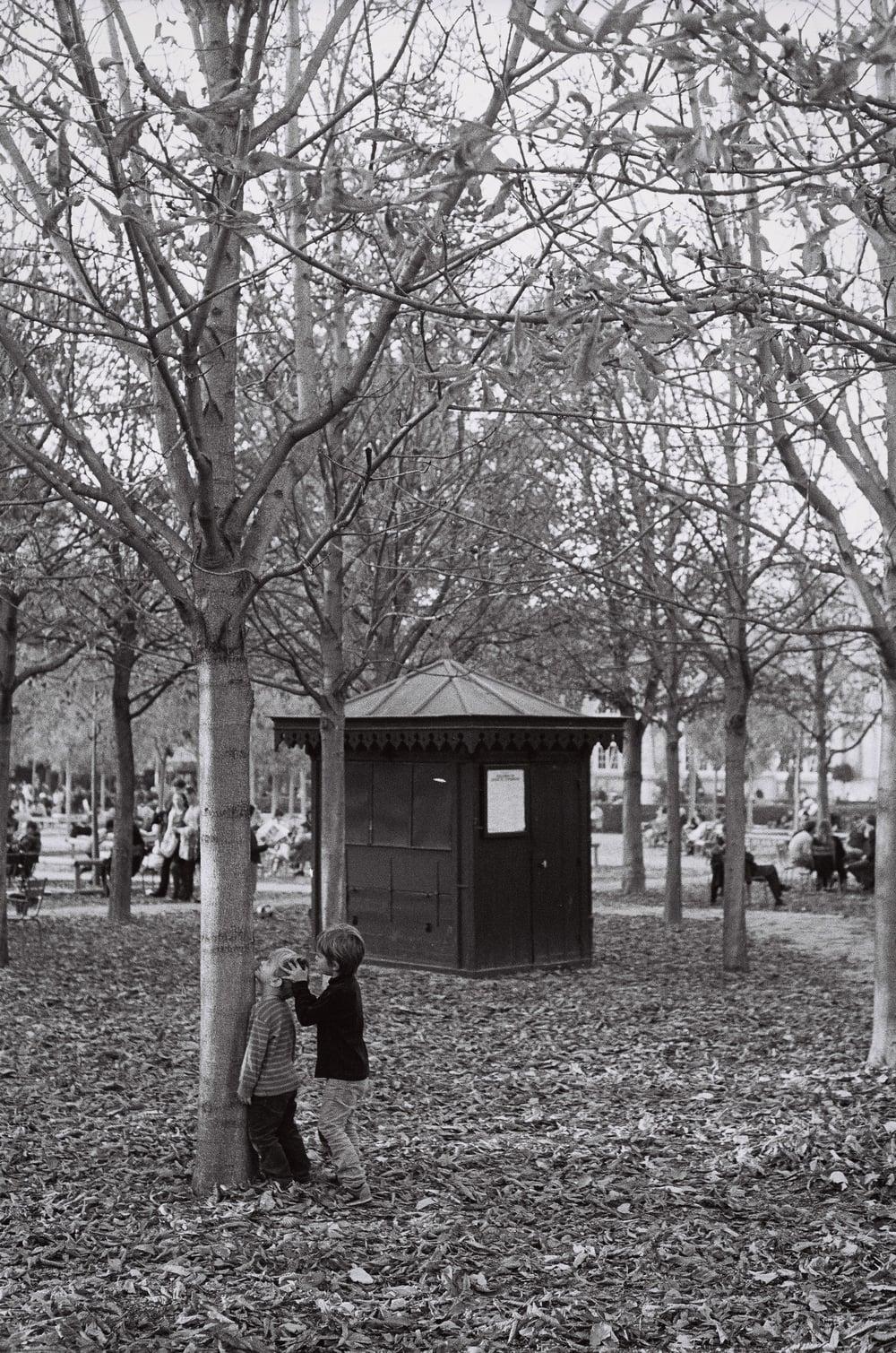 Paris_Fall2015_0182.jpg