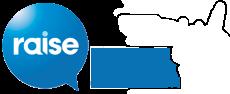 raise-logo-2.png