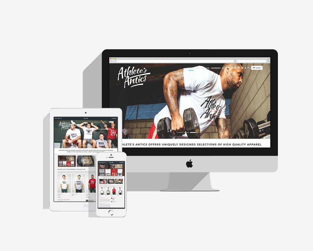 LXR-AthletesAntics-Flat-Presentation-2.jpg