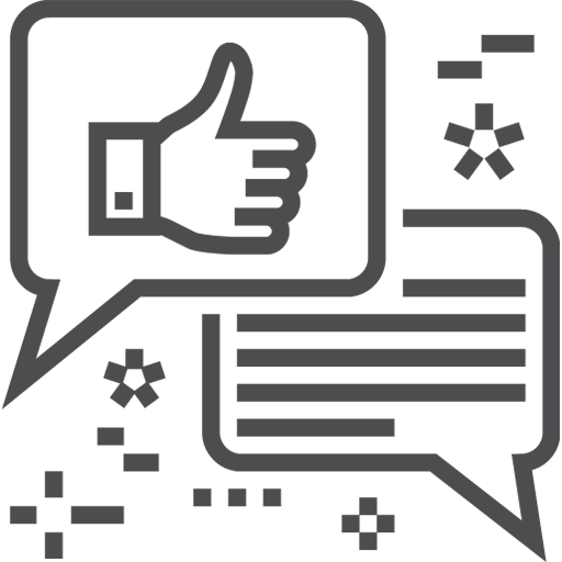 Social_engagement.png