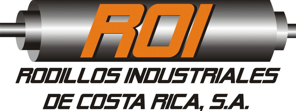 logo roi.png