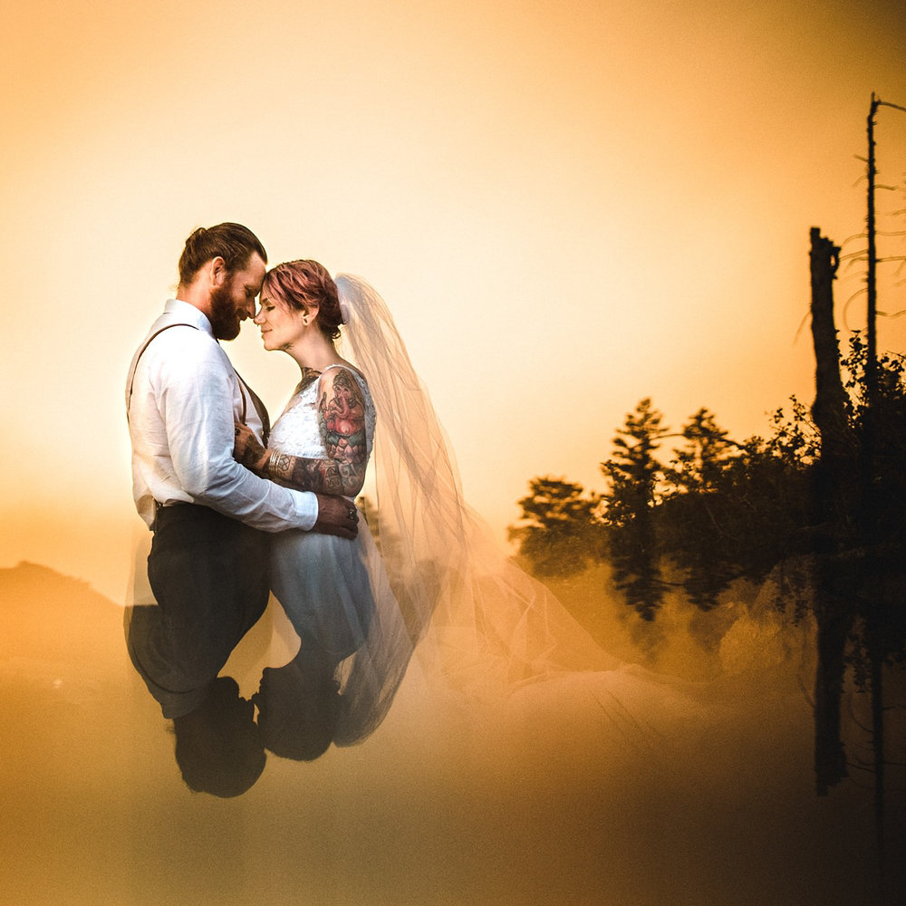 lauren+travis-flagstaff-elopement-2.JPG