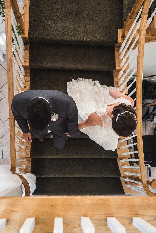 07.08.17 - Adnan & Christina - WEB - (298).jpg