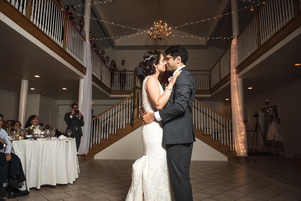 07.08.17 - Adnan & Christina - WEB - (428).jpg
