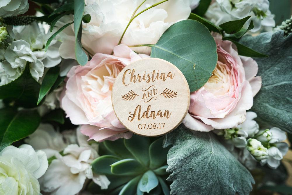 07.08.17 - Adnan & Christina - WEB - (22).jpg