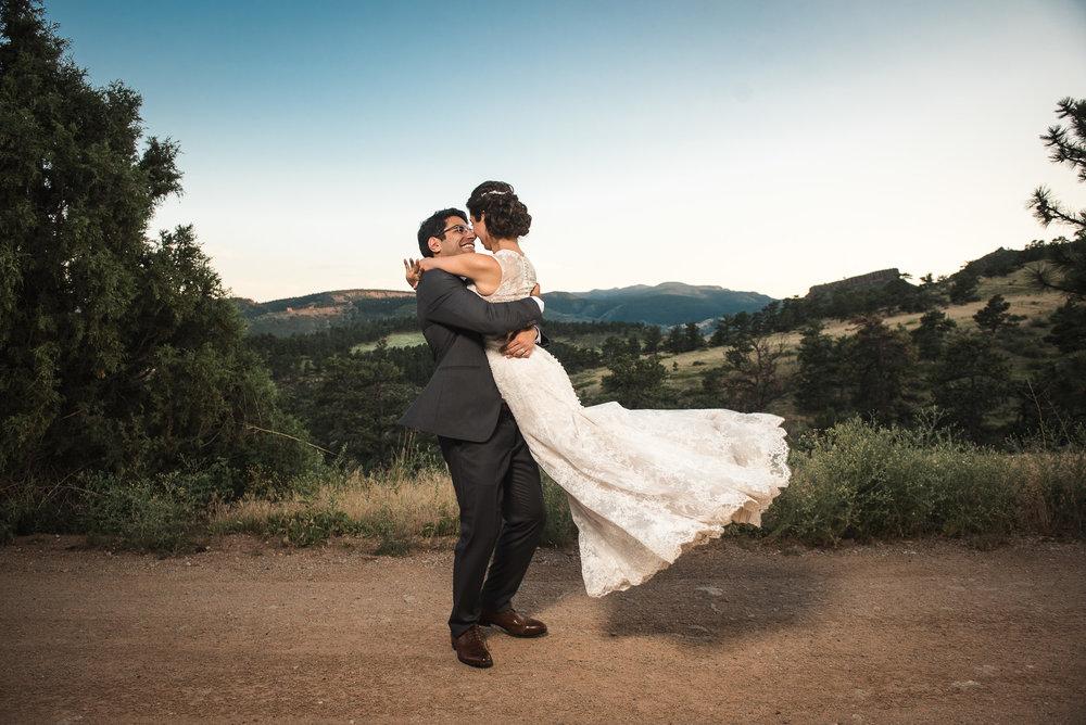 07.08.17 - Adnan & Christina - WEB - (335).jpg
