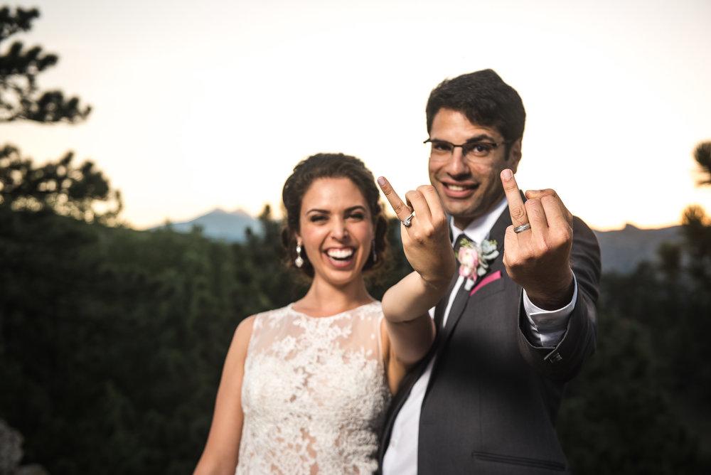 07.08.17 - Adnan & Christina - WEB - (370).jpg