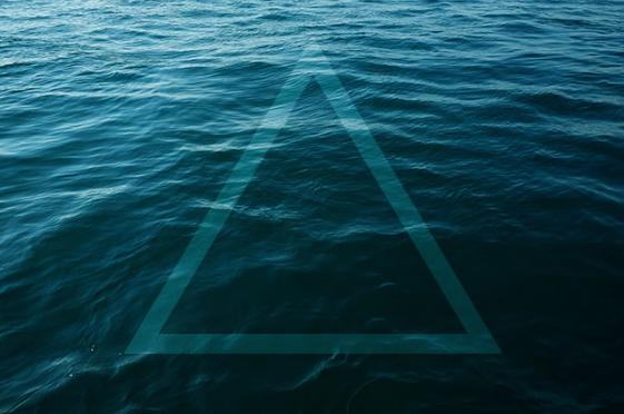 water triangle den.jpg