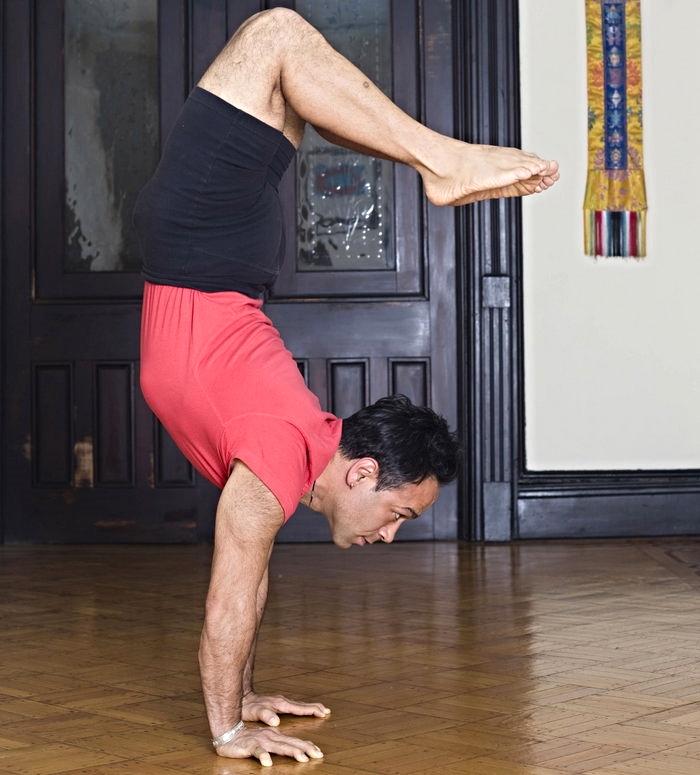 bodhisattva-yoga-scorpion.jpg