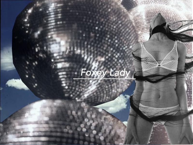 foxeylady.jpg