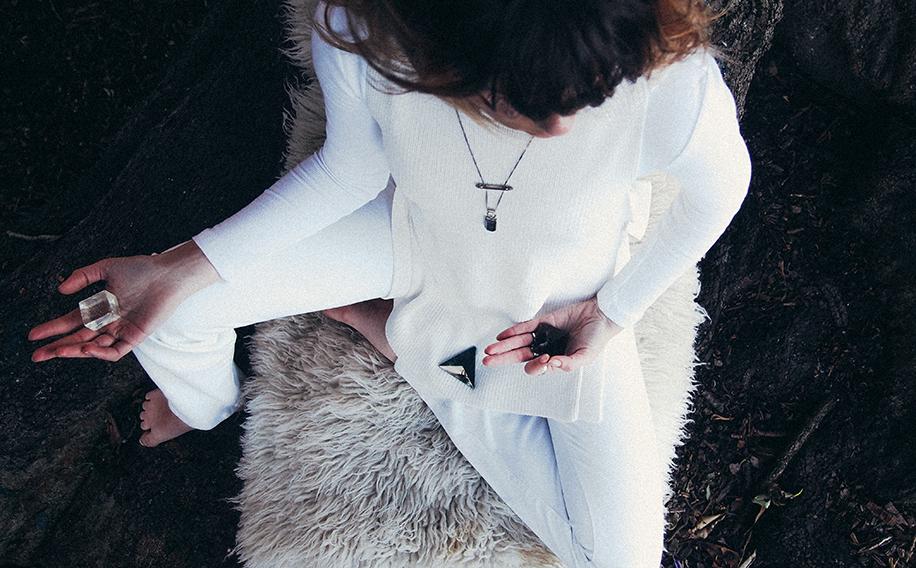 Ondine-Meditation-3.jpg