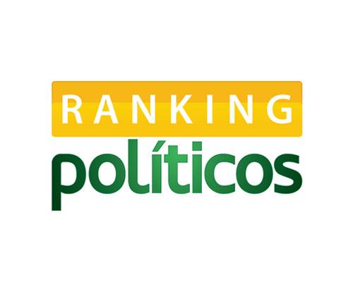 Marca Ranking Políticos