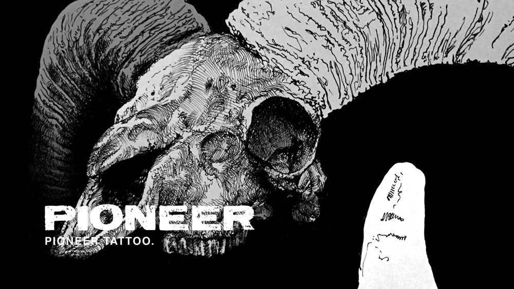 pioneer03.jpg