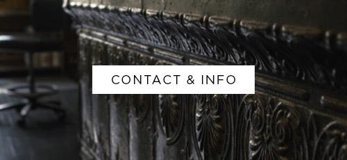 contactandinfo.jpg