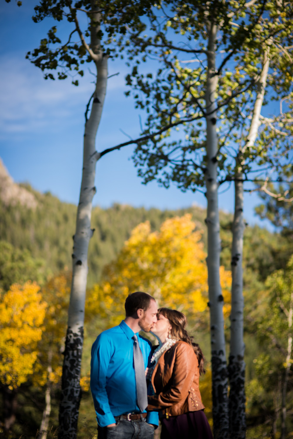 colorado-adventurous-engagement-photography-5.jpg