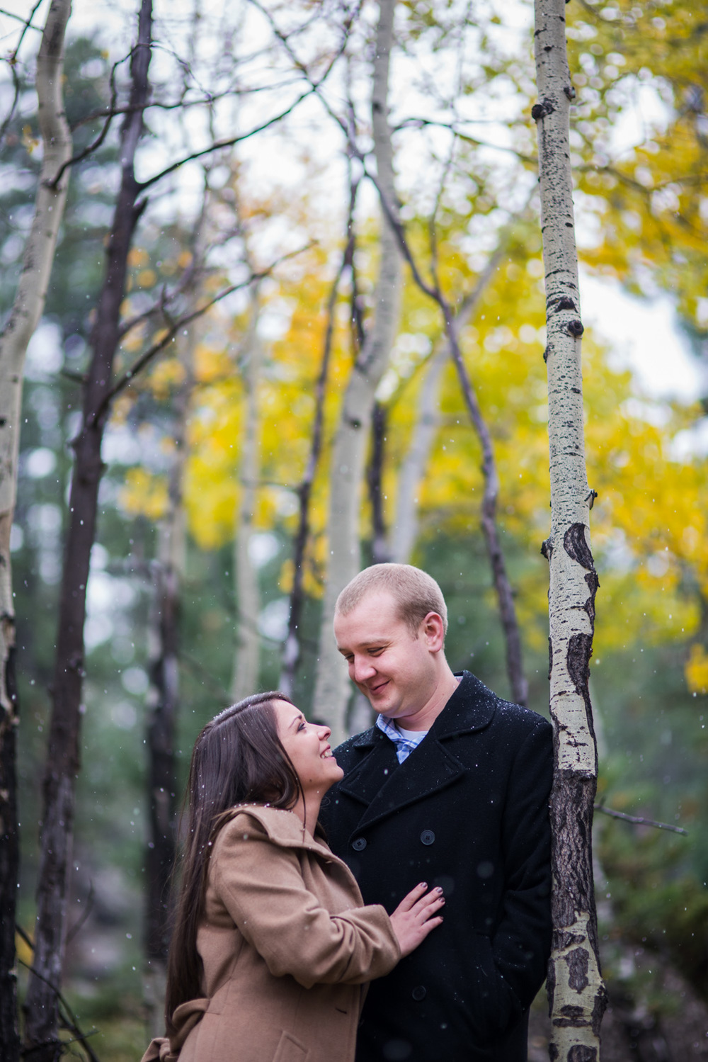 colorado-adventurous-engagement-photography-7.jpg
