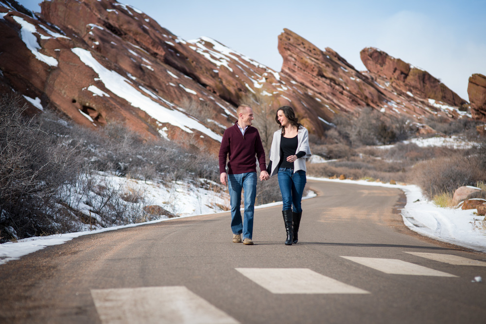 colorado-adventurous-engagement-photography-12.jpg