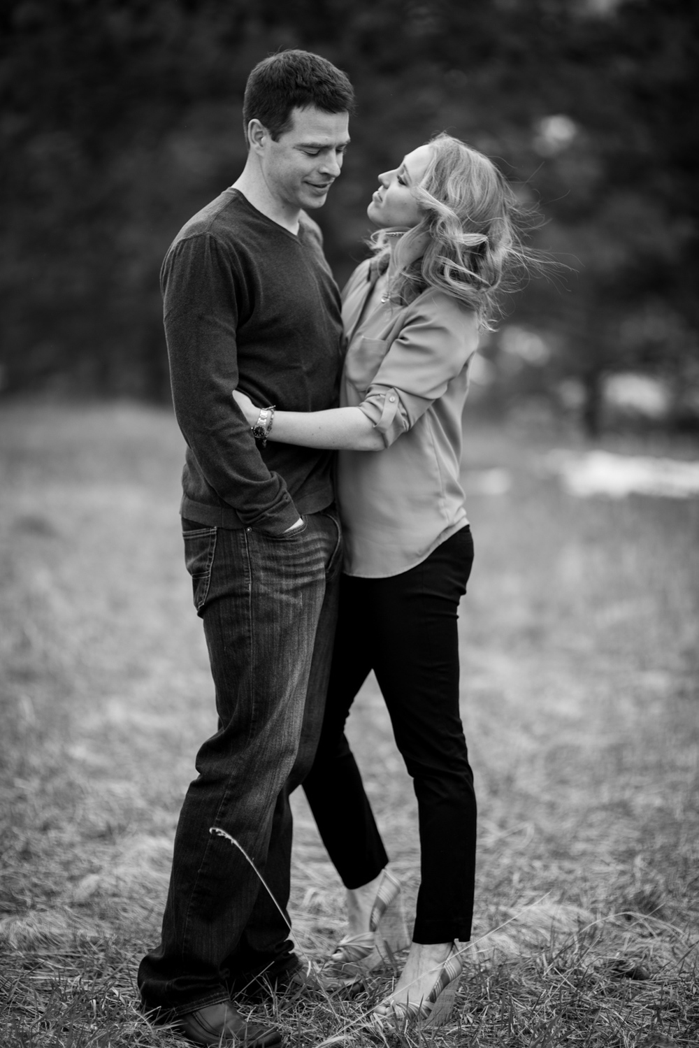 colorado-adventurous-engagement-photography-17.jpg