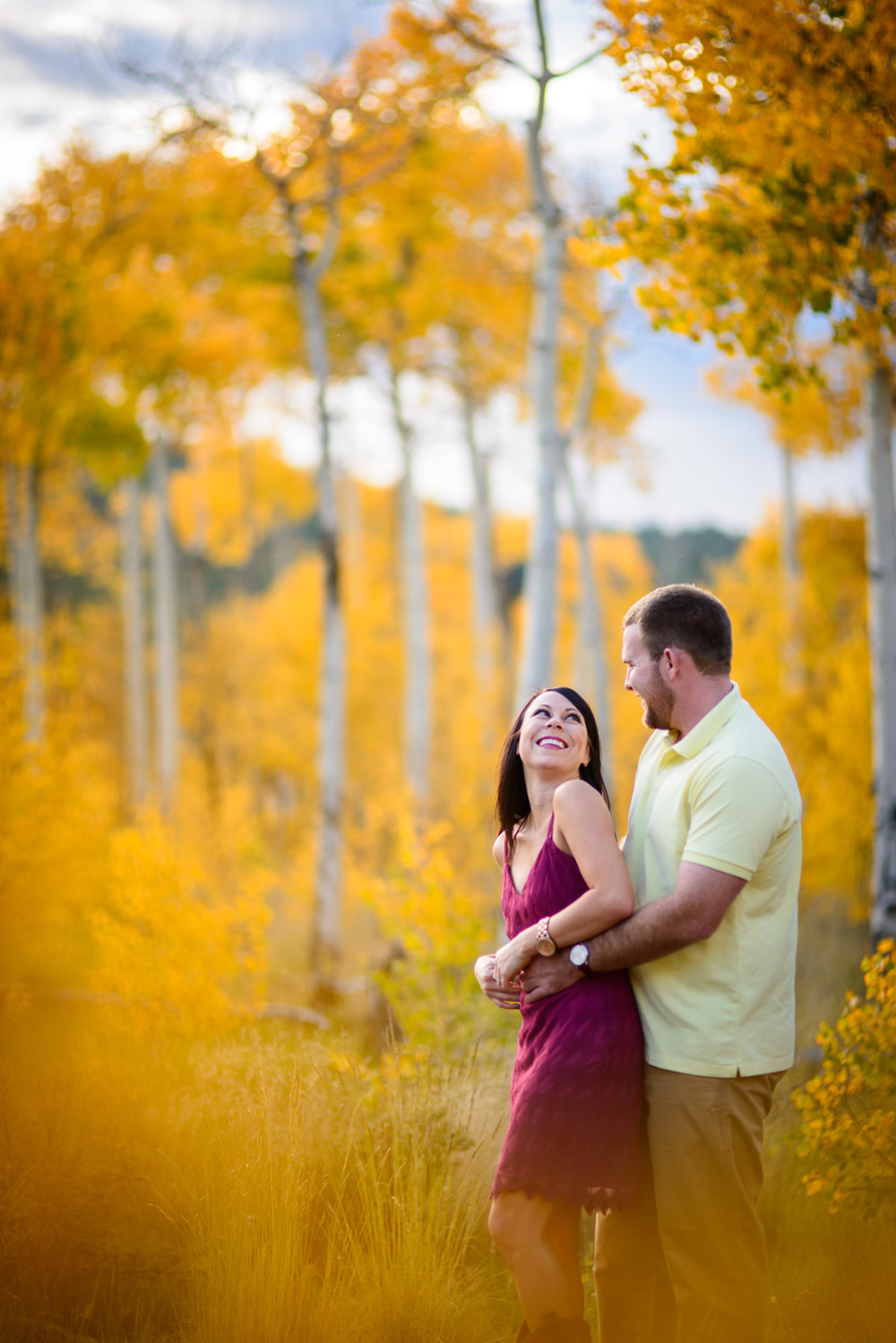 colorado-adventurous-engagement-photography-20.jpg