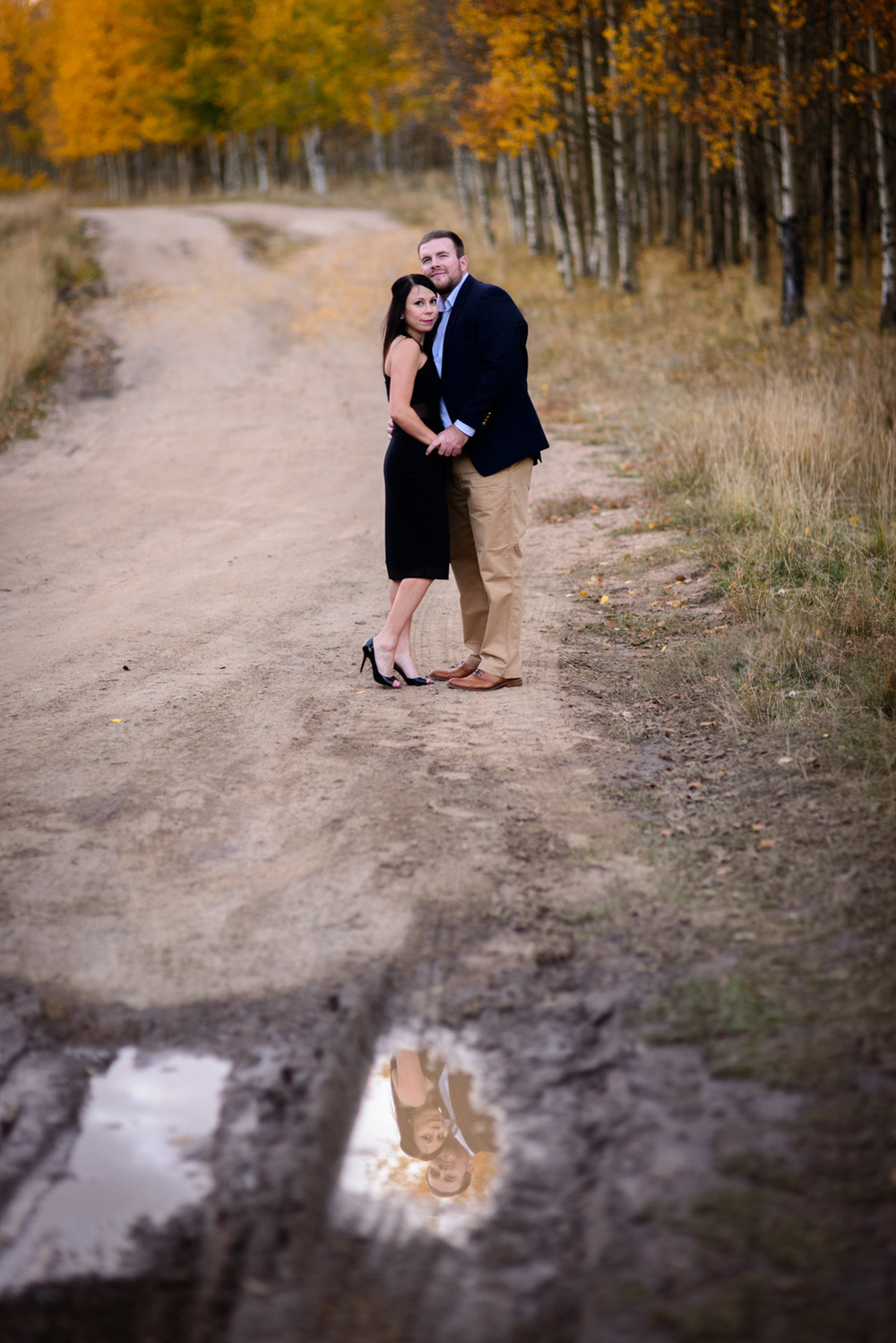 colorado-adventurous-engagement-photography-23.jpg