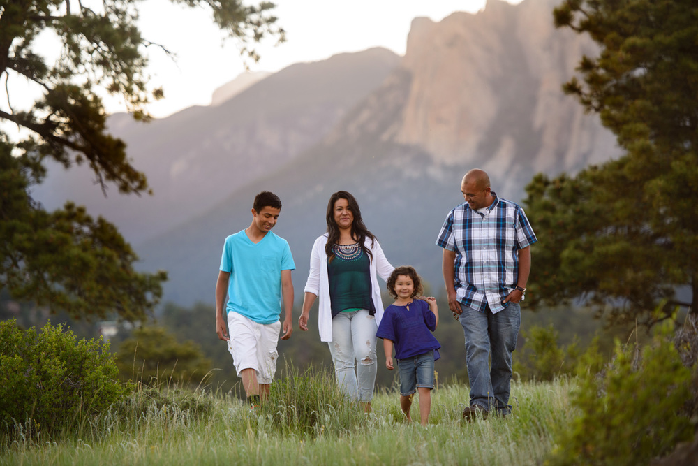 101-Estes-Park-Colorado-family-photography.jpg