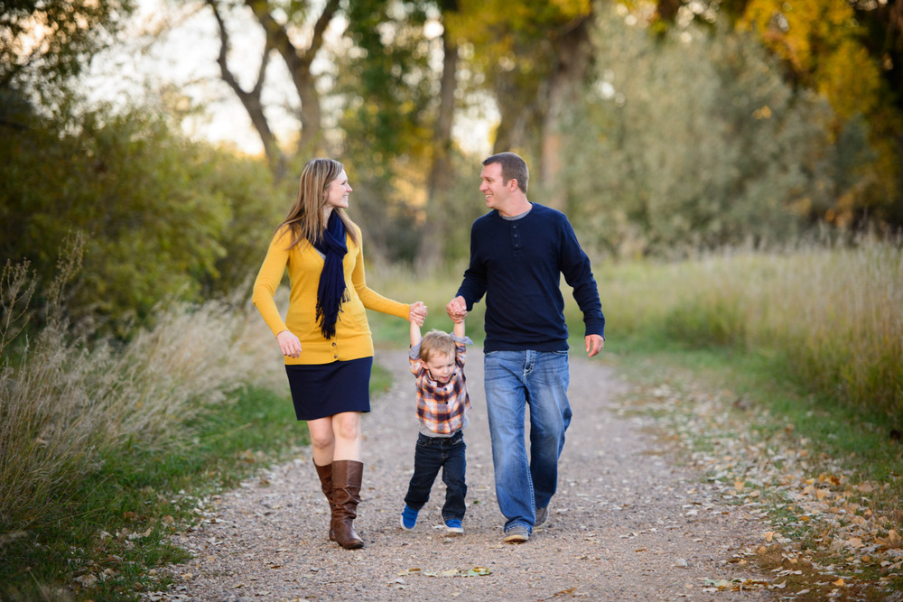 Fort-collins-fall-family-photography-66.jpg