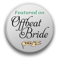 bride-button-featured.png