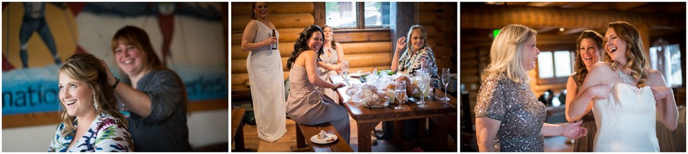 Devils-thumb-ranch-colorado-snowy-wedding-_0015.jpg