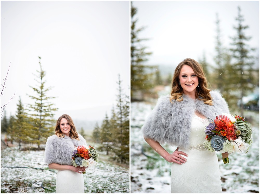 Devils-thumb-ranch-colorado-snowy-wedding-_0019.jpg