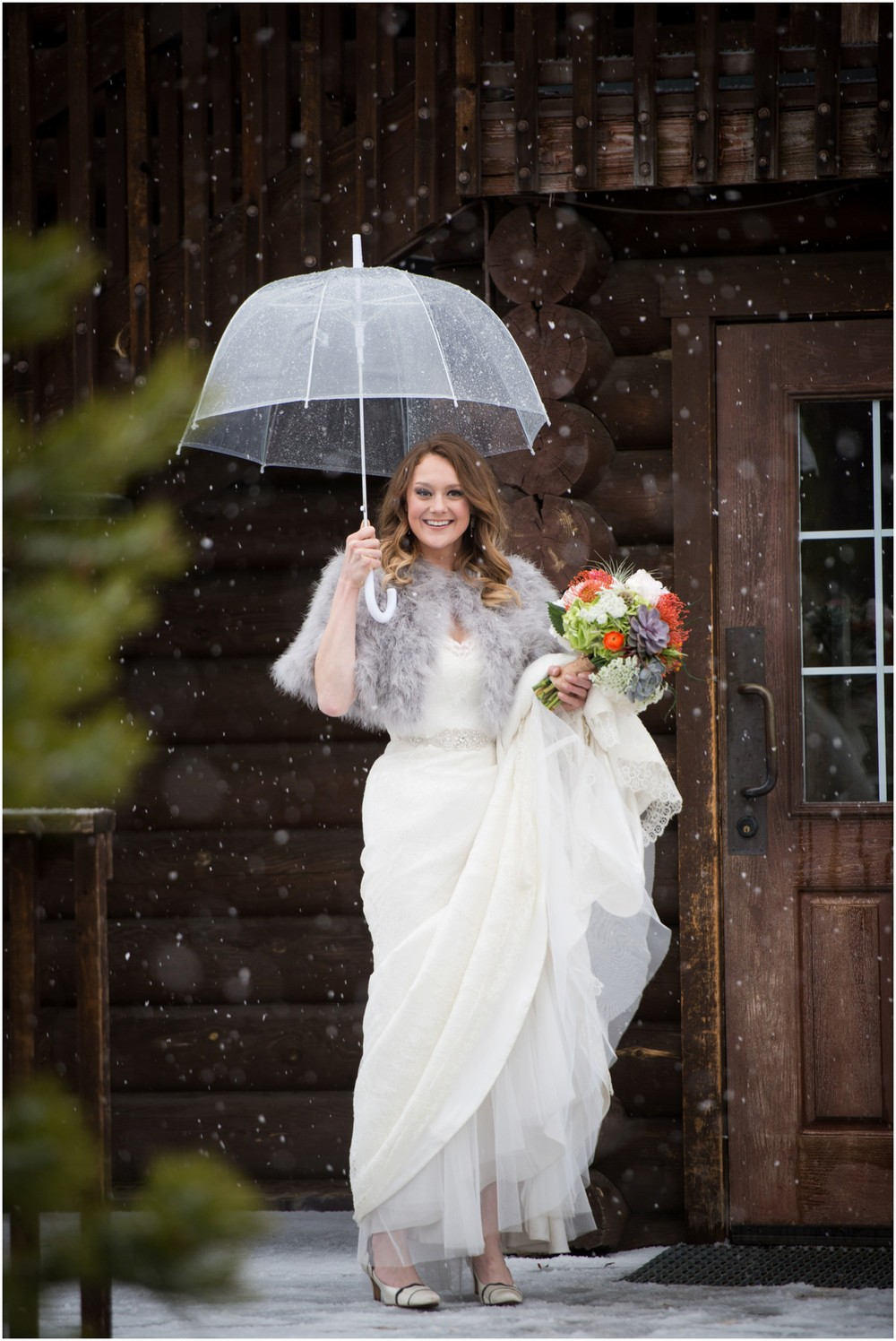 Devils-thumb-ranch-colorado-snowy-wedding-_0021.jpg