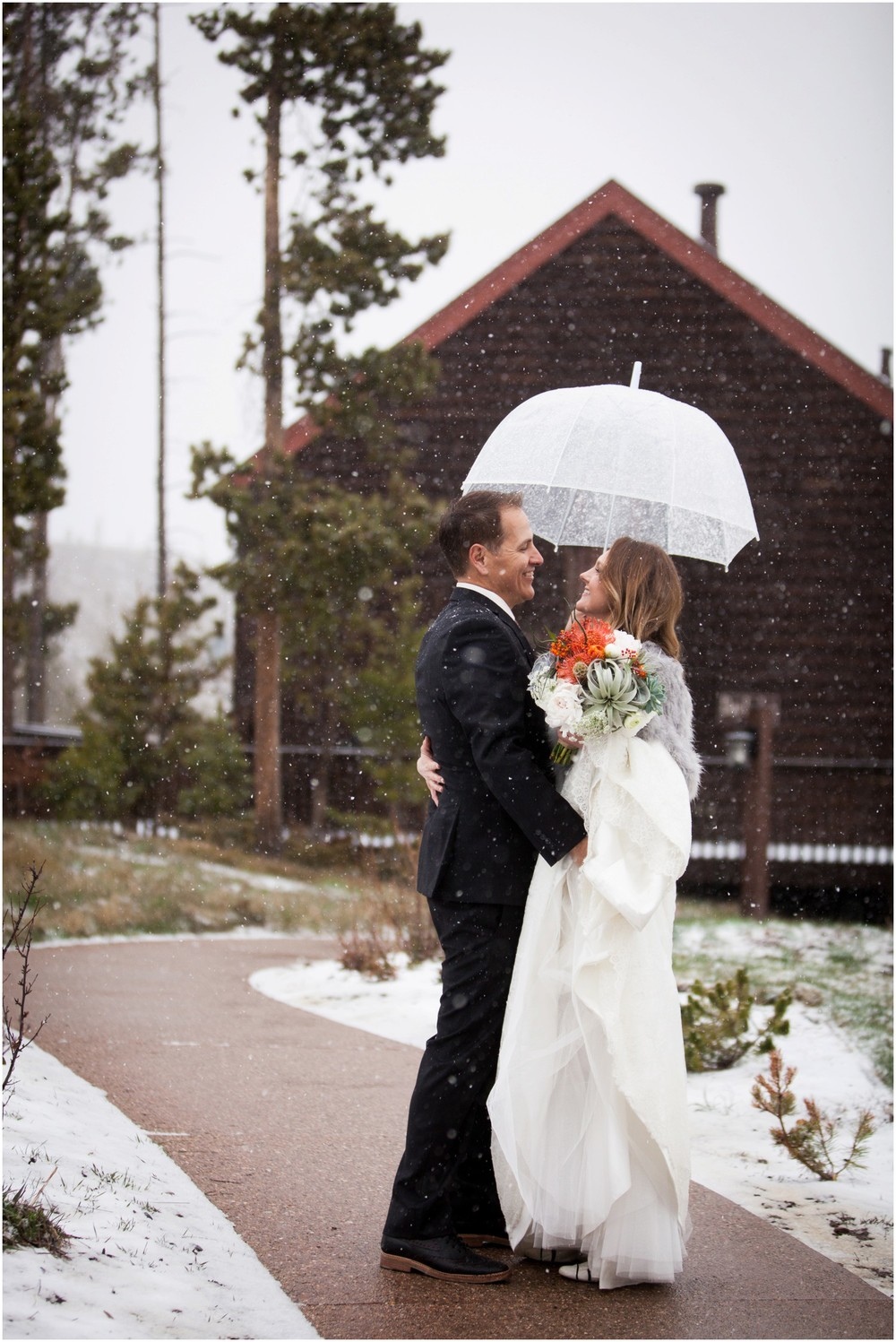 Devils-thumb-ranch-colorado-snowy-wedding-_0024.jpg