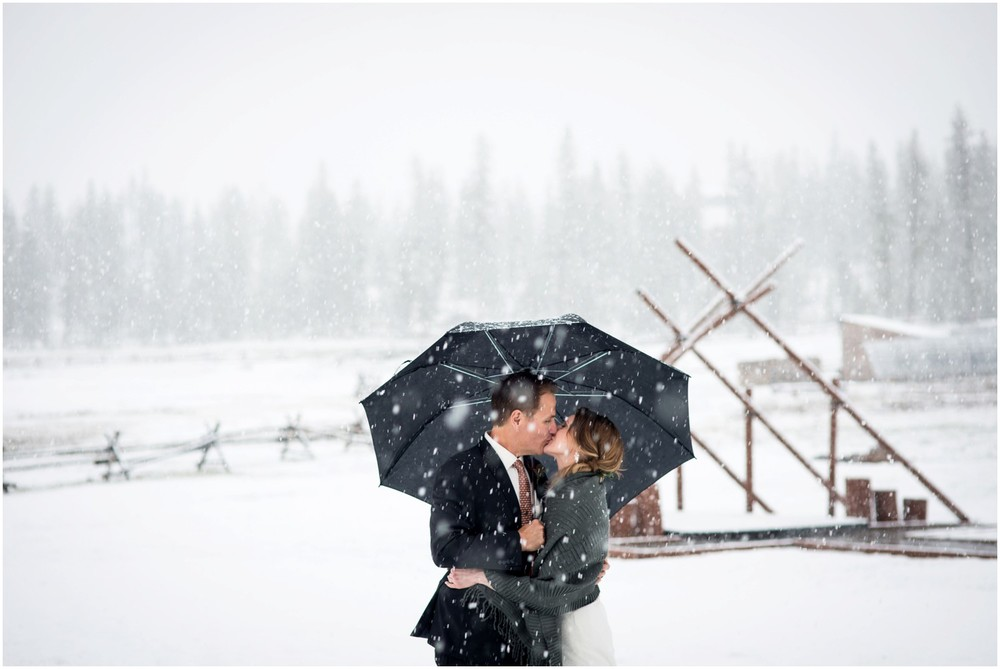 Devils-thumb-ranch-colorado-snowy-wedding-_0077.jpg