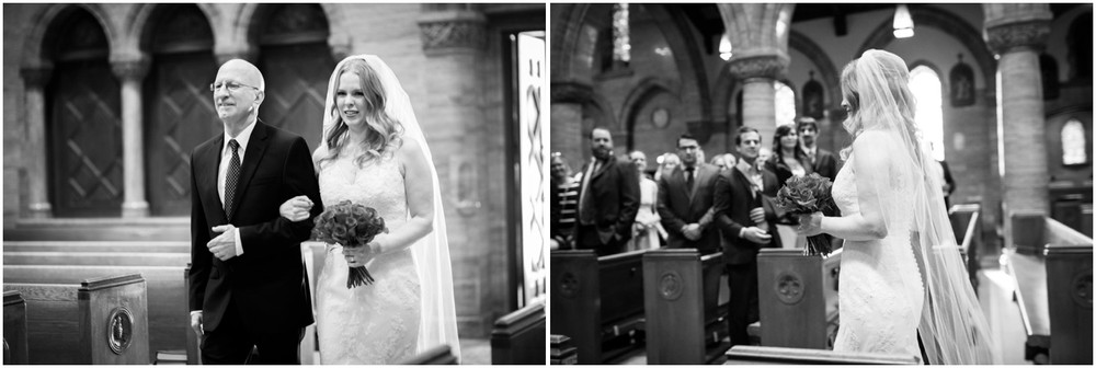 Downtown-Denver-Holy-Ghost-wedding-_0013.jpg