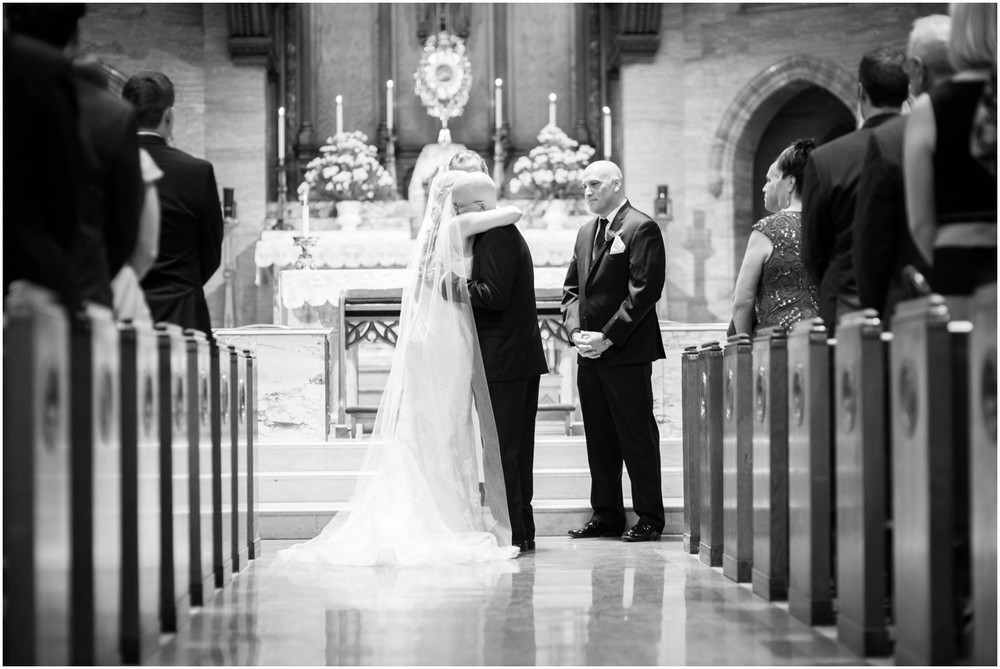 Downtown-Denver-Holy-Ghost-wedding-_0014.jpg