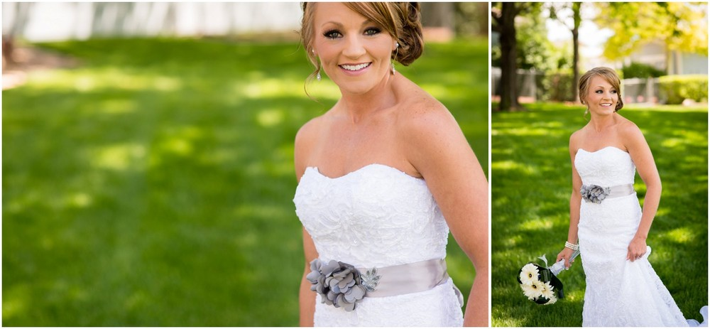 Windsor-colorado-backyard-wedding-photography-_0011.jpg