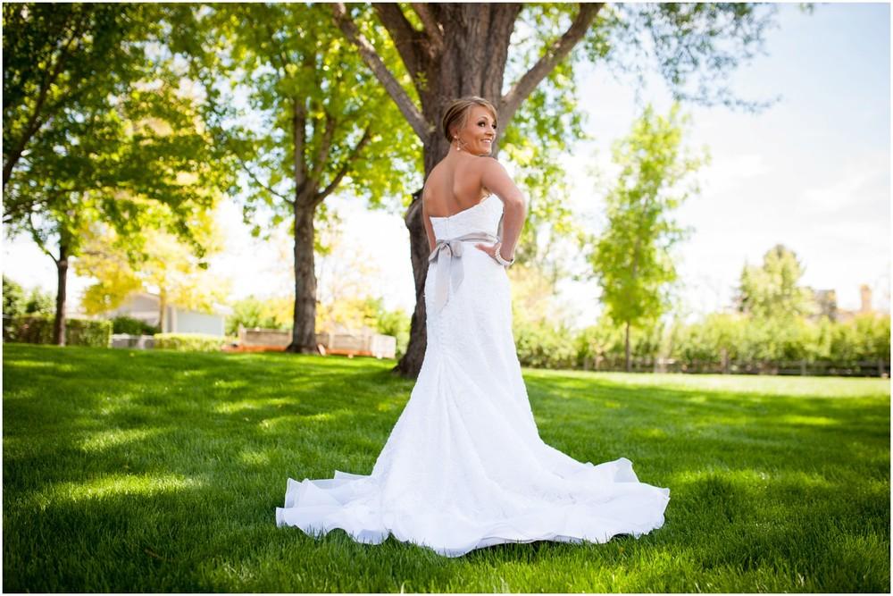Windsor-colorado-backyard-wedding-photography-_0012.jpg