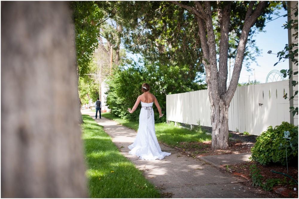 Windsor-colorado-backyard-wedding-photography-_0015.jpg