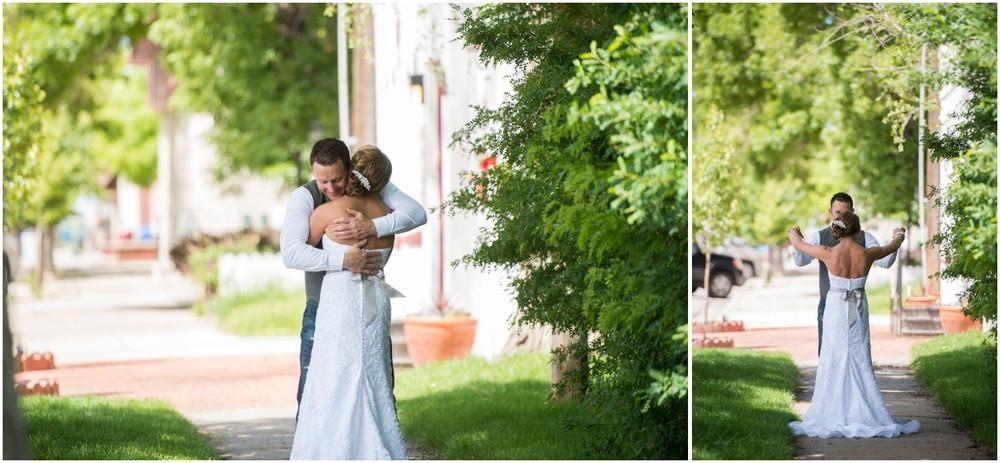 Windsor-colorado-backyard-wedding-photography-_0018.jpg