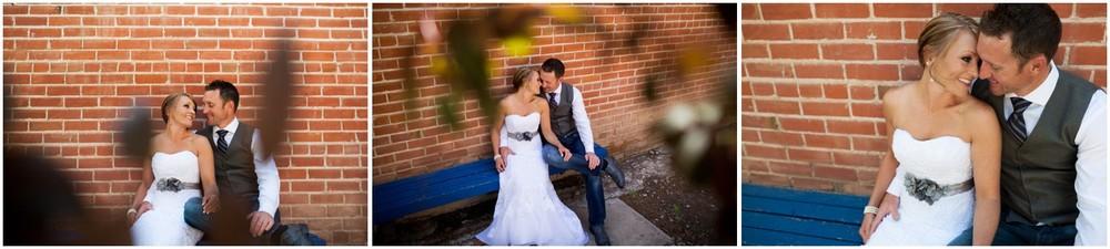 Windsor-colorado-backyard-wedding-photography-_0028.jpg