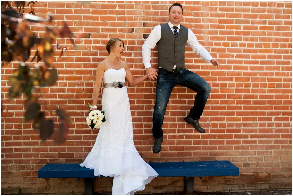 Windsor-colorado-backyard-wedding-photography-_0027.jpg